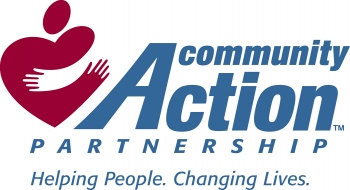 Community Action Parternership